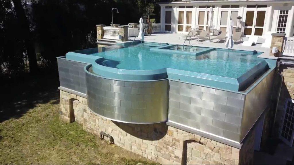 paihomes-infinity-edge-pool-6